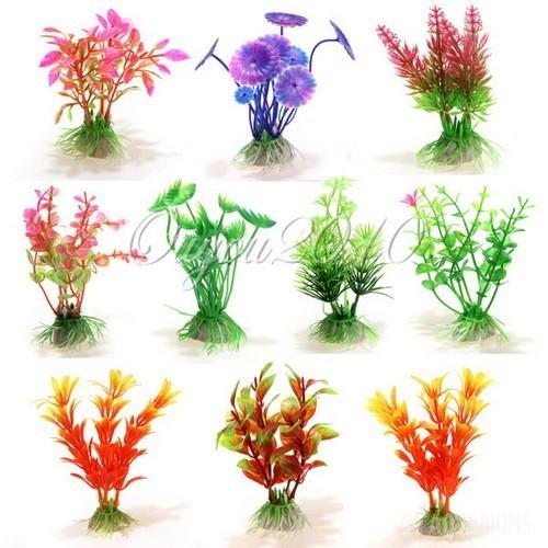 Aqua-decor-1-artfcl-coloured-plants