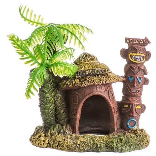Aqua-decor-12-artfcl-cave-house