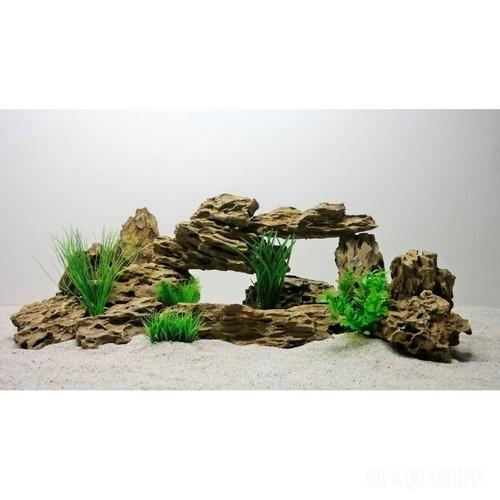 Aqua-decor-13-artfcl-dragon-stone-caves
