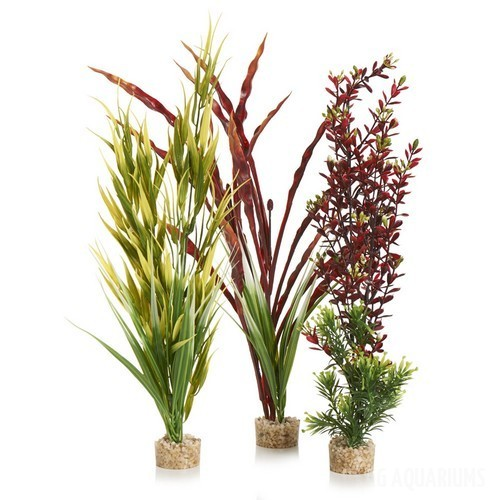 Aqua-decor-15-three-pc-tall-plants