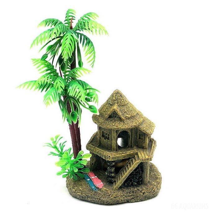 Aqua-decor-16-hut-coconut-tree