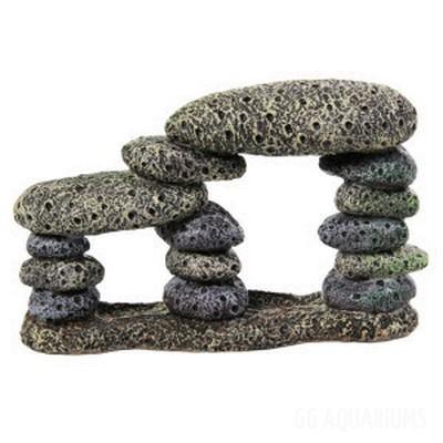 Aqua-decor-2-artfcl-rock-bridges