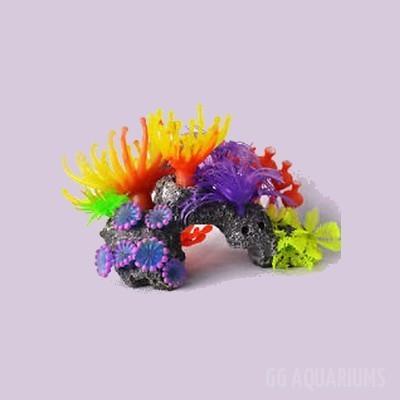 Aqua-decor-5-artfcl-brite-corals