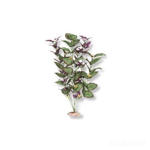 Aqua-decor-8-artfcl-purple-green-plnt