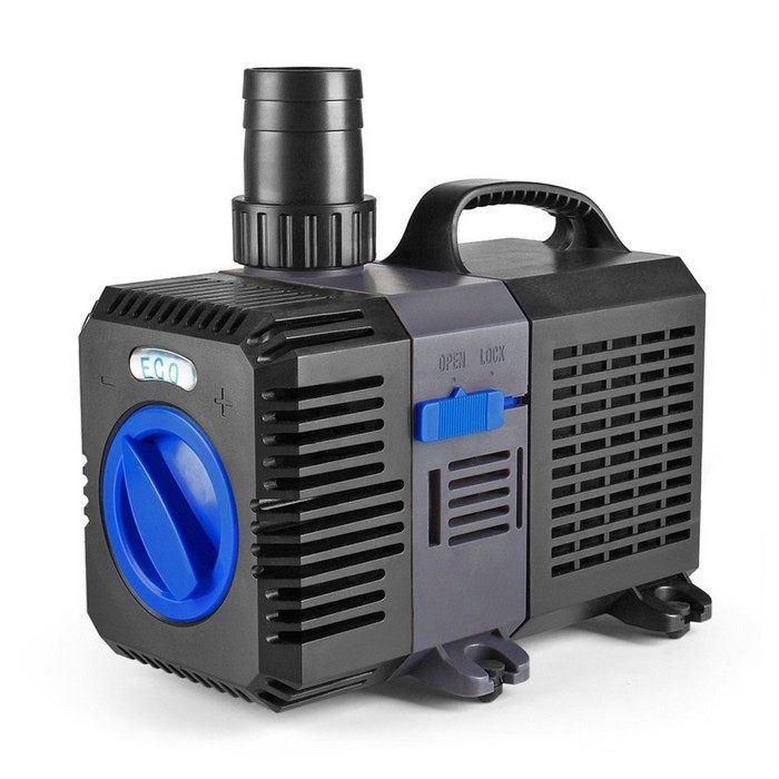 Mini Submersible Power Head