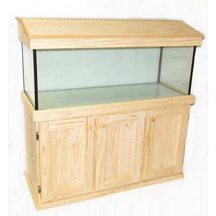 GG Aquariums - cabinet - 9