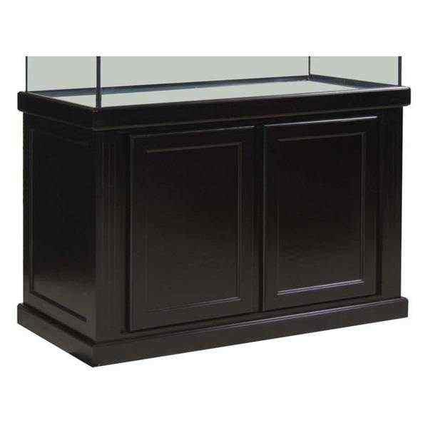 GG Aquariums - cabinet - 10