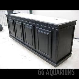 GG Aquariums - cabinet - 11