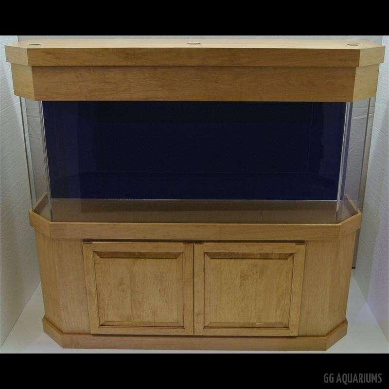 GG Aquariums - cabinet - 7