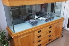 GG Aquarium Cabinets
