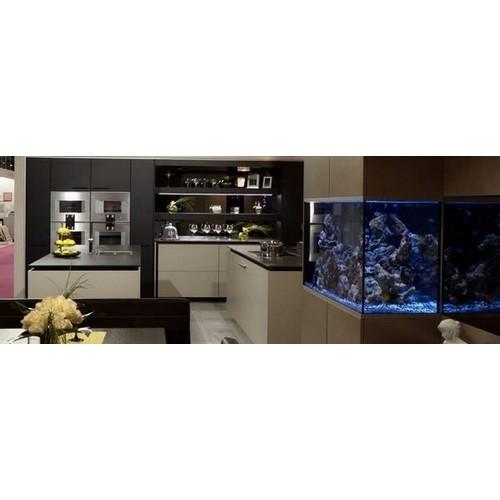 GG - Residential Aquarium 41