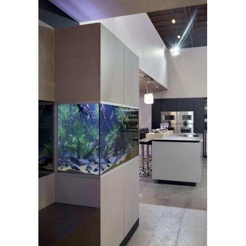 GG - Residential Aquarium 42